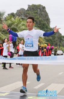prelude-to-halong-bay-marathon-2017-8